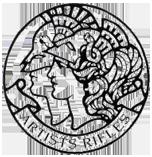 Artists Rifles Association